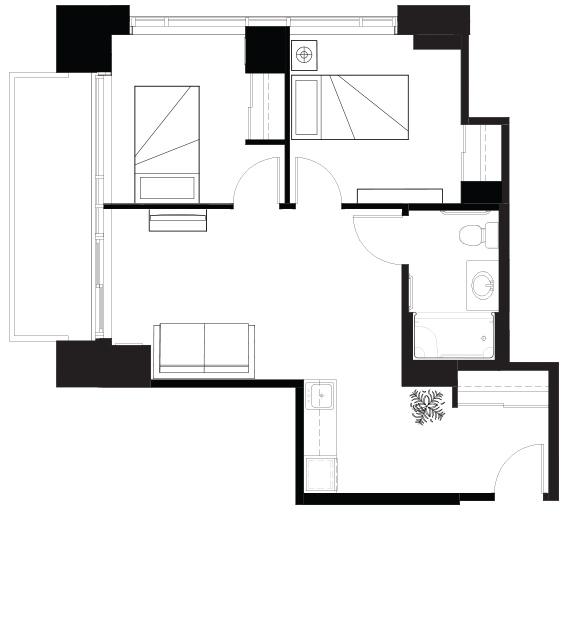 Suites At Amica Westboro Park